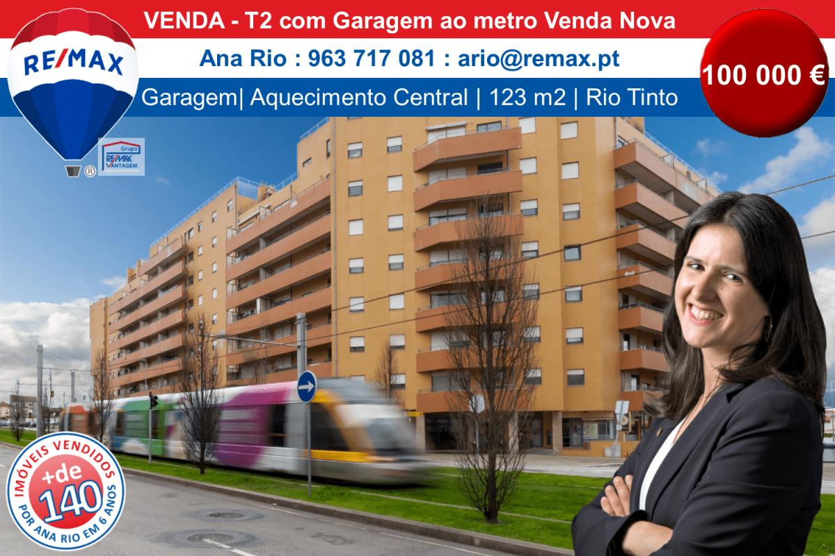 Mil Anúncio Ana Rio Tinto-938