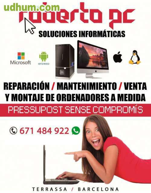 Mil Anúncios Contato Terrassa-1509