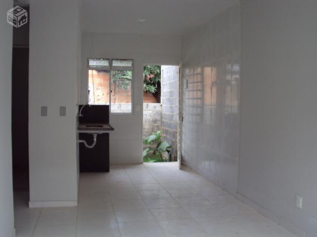 Mil Anúncios Das S Casas De Aluguel Gilbert-4686