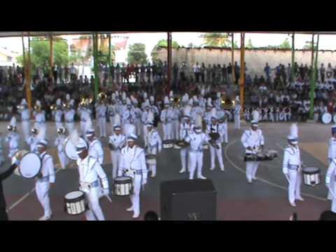 Mil Anúncios Grupo Musical El Salvador-2072