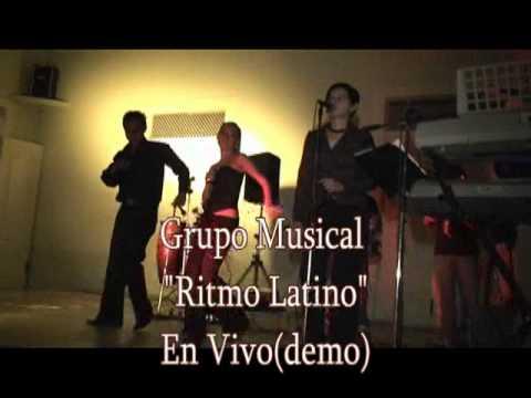 Mil Anúncios Grupo Musical El Salvador-8283