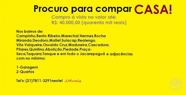 Mil Anúncios Procuro Mulher Em Maceió-7702