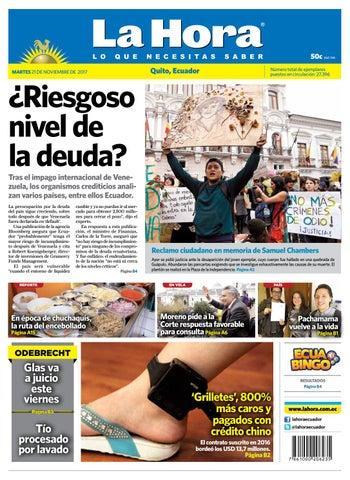Mulher Casada Procura Homem Quito Leon-4460