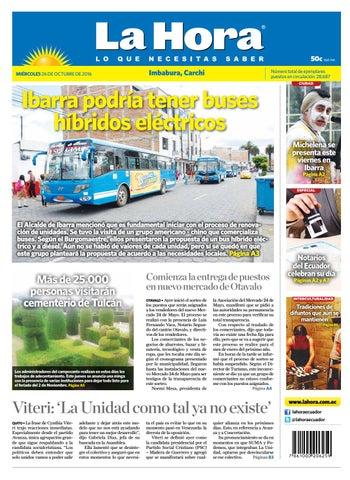 Mulher Casada Procura Homem Quito Leon-4350