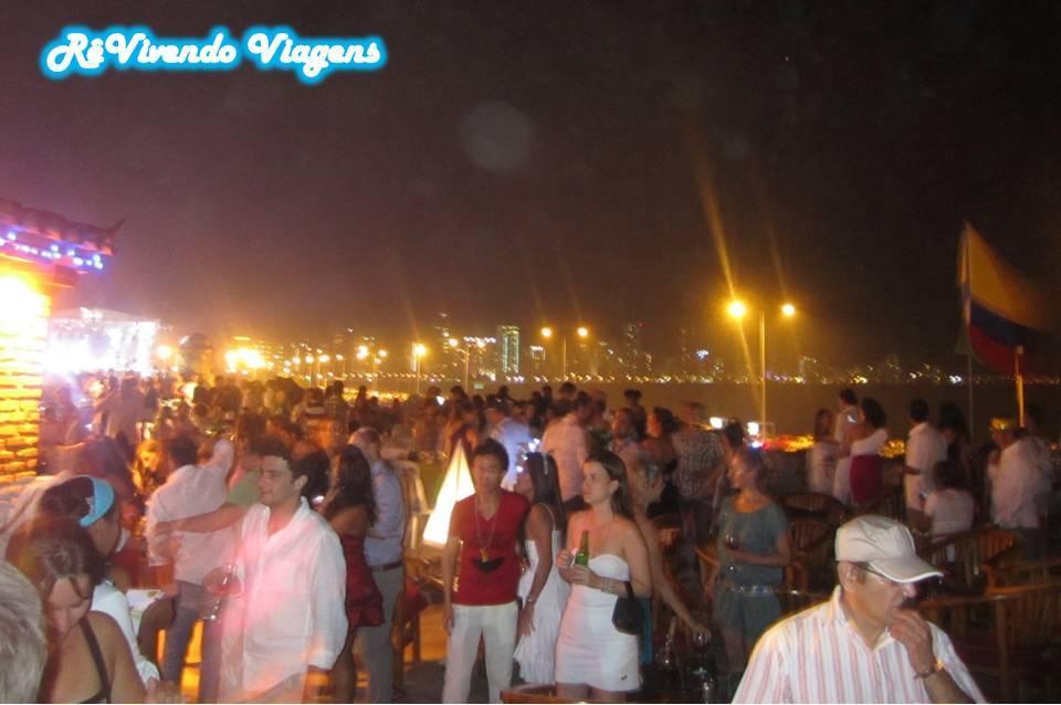 Mulher Gordinho Procura Homem Em Do Douro Cartagena-3171