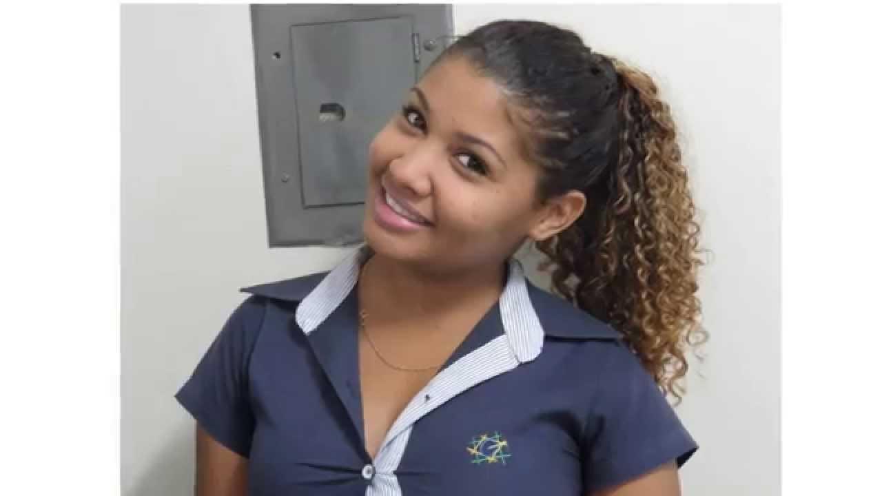 Mulher Procura A Paz Campo Grande-5401