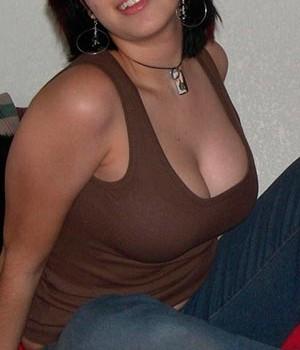 Mulher Procura Relacionamento Ocasional Glendale-9385
