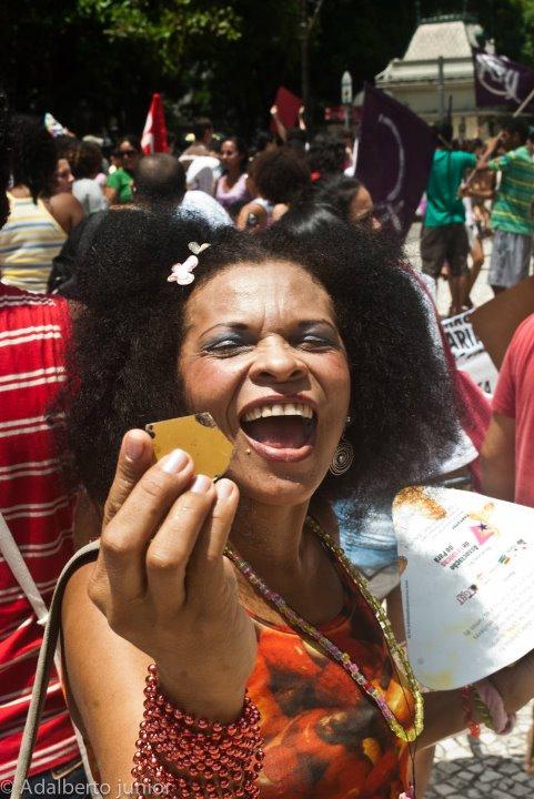 Mulher Sem Preconceitos Belo Horizonte-6398