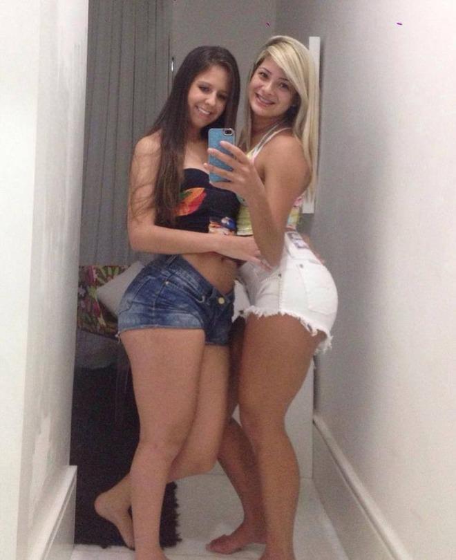 Mulher Whats Curitiba-4367
