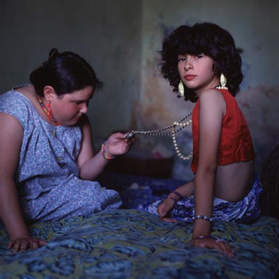 Mulheres Anas Que Procuram Namoro Em Agualva-Cacémlisboa-2459