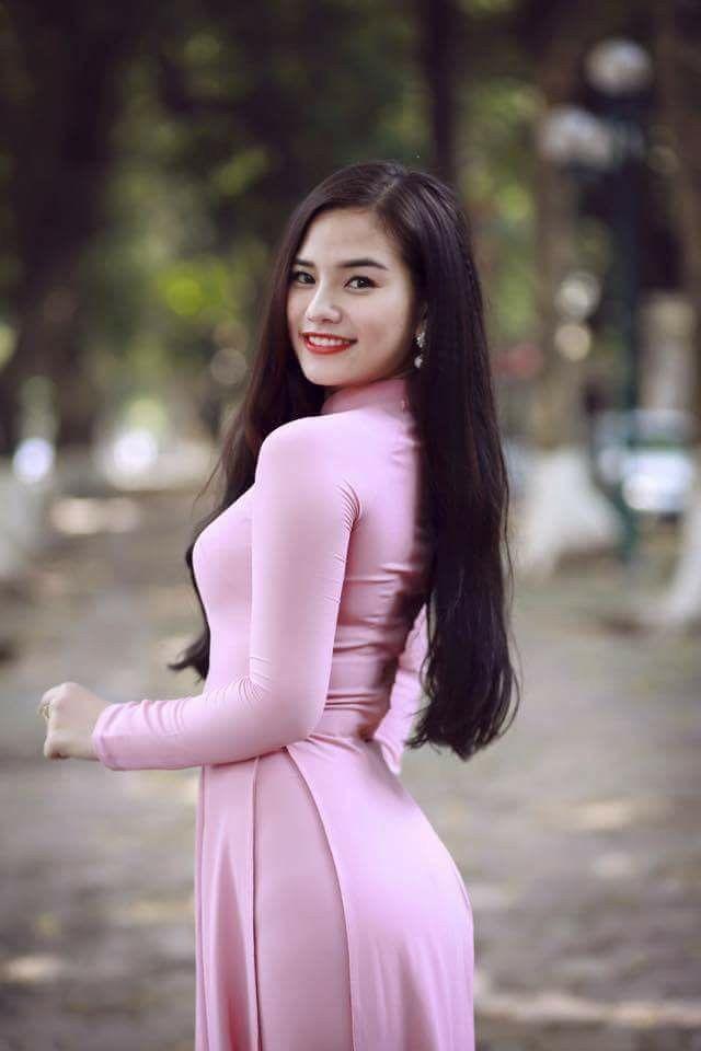 Mulheres Asiáticas Para Casamento-2061