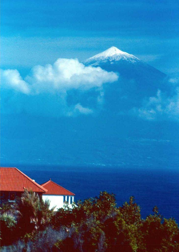 Mulheres Bonitas Ins Hd Tenerife-1782
