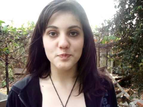 Mulheres Busca Amante Em Seattle-6911