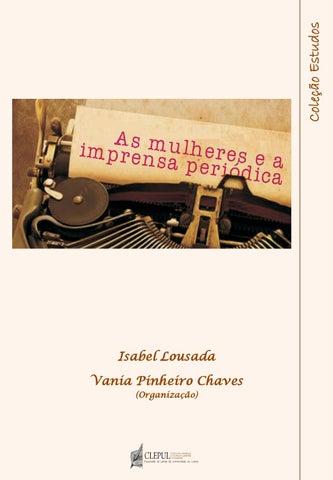 Mulheres Busca Relações Ocasionais Em Bogota-6606