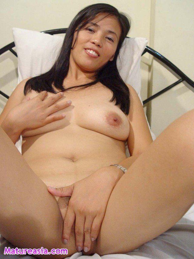 Mulheres Casadas Eróticas-941