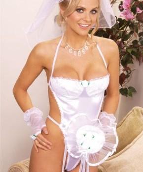 Mulheres Casadas Nas Procuram Homens Limeira-6045