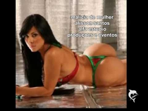 Mulheres De Contato Em Uruguay-9242