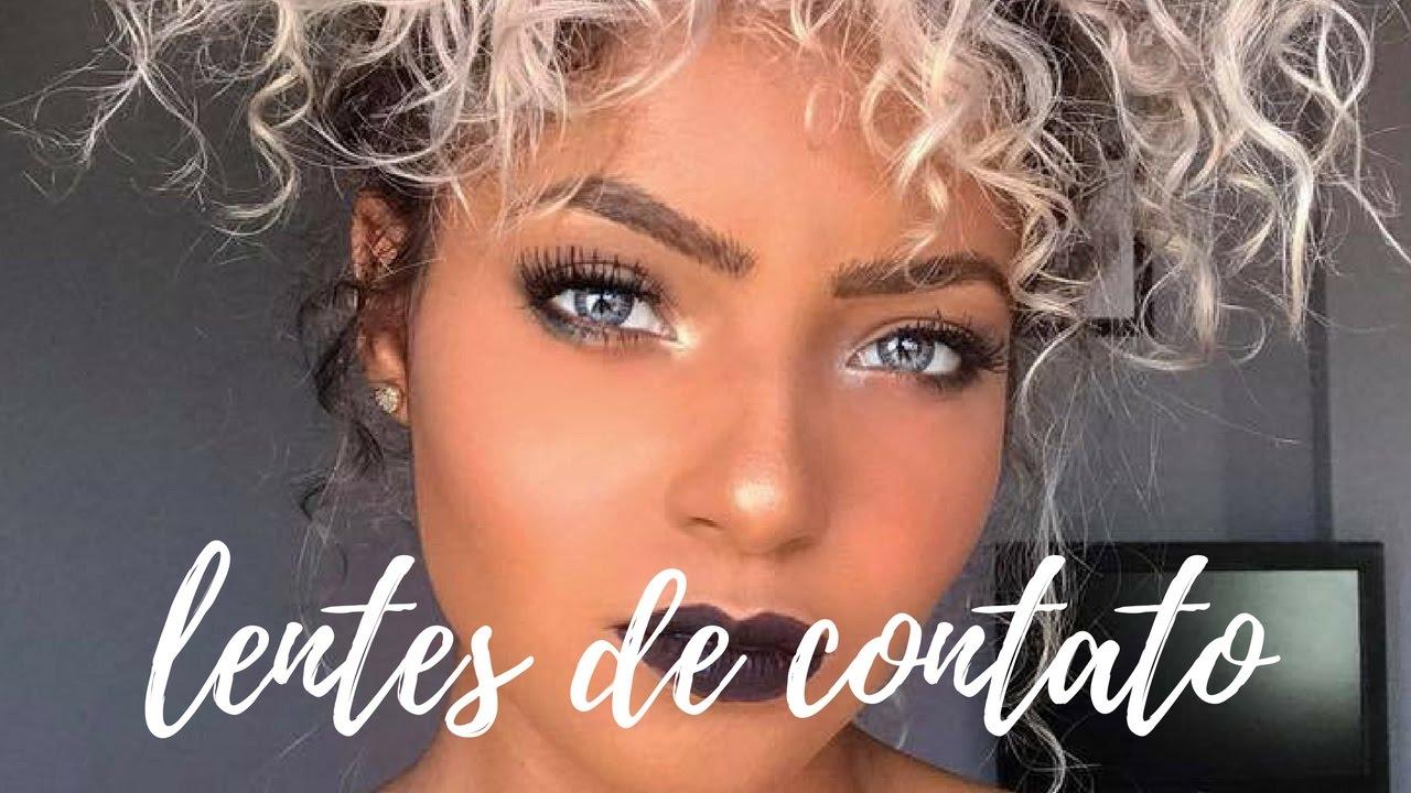 Mulheres De Contato Em Uruguay-9116