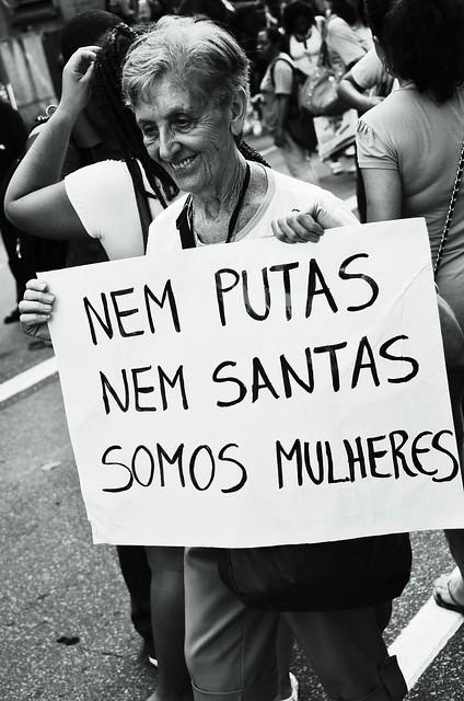 Mulheres Do Brigando Belo Horizonte-3725