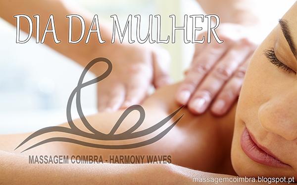 Mulheres Eiras De Facebook Coimbra-2444
