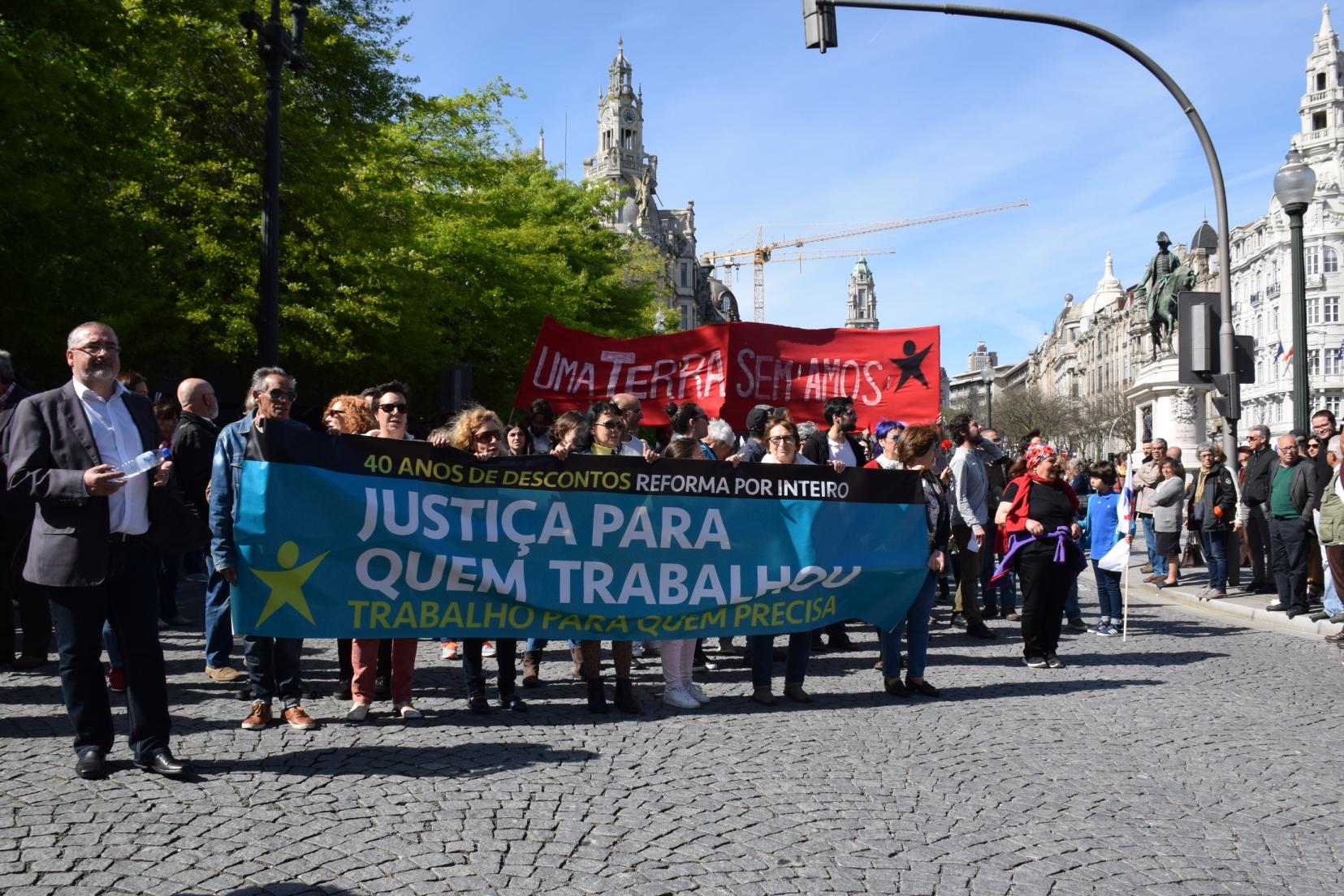 Mulheres Eiras Em Pouca Roupa Valencia-8485
