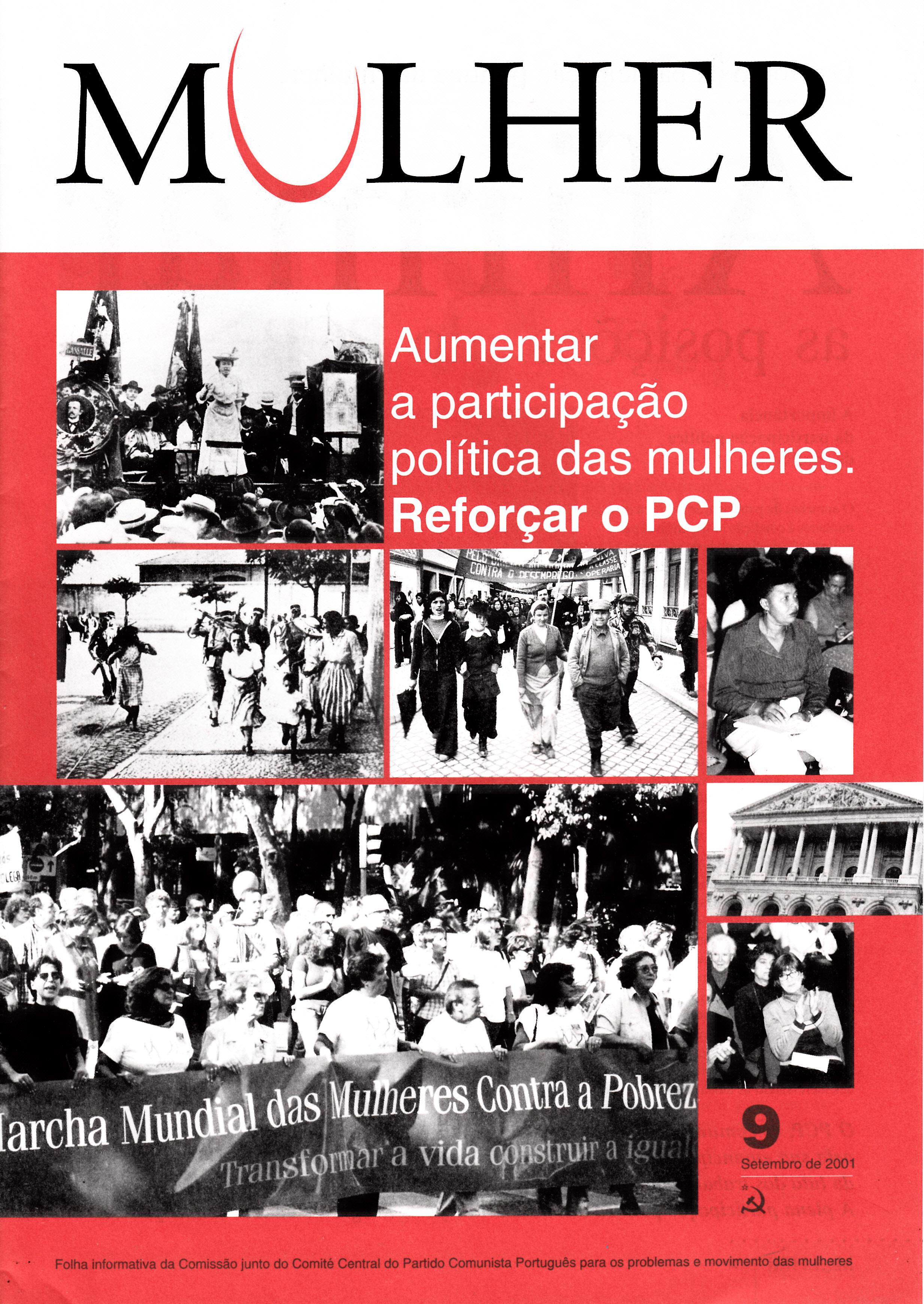 Mulheres Eiras Em Pouca Roupa Valencia-189