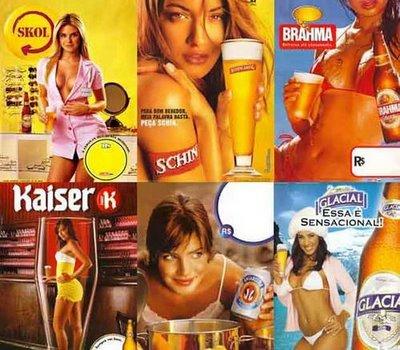 Mulheres Em Anúncios-3318