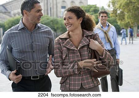 Mulheres Em Busca De Homens Nça Barcelona-9852