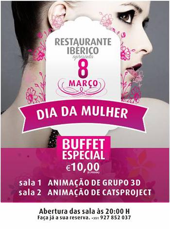 Mulheres Em Livre Oliveira De Azeméis-723