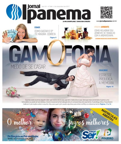 Mulheres Ipanema Murcia-9736