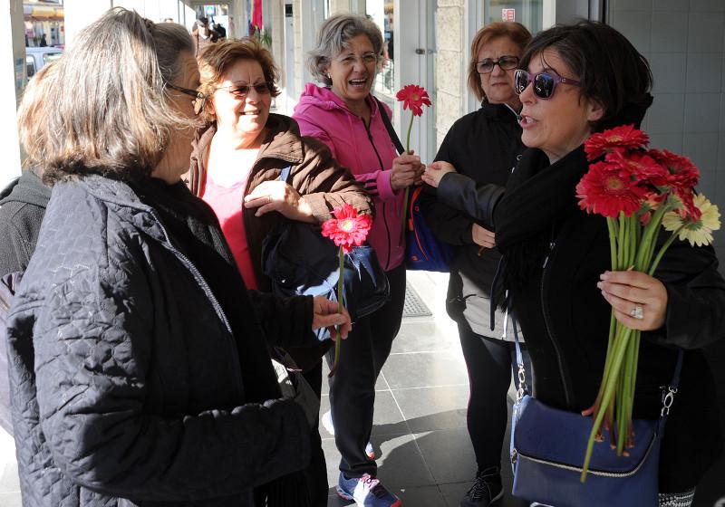 Mulheres Maduro Encontro Almada-1436