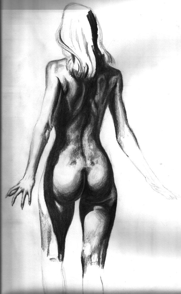 Mulheres Nas Que Procuram Homens Leme-3783
