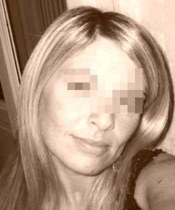 Mulheres Online Em Badalona-5245