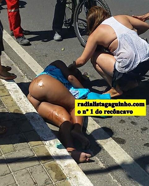 Mulheres Para Contatos Em Salvador-8115