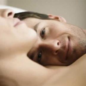 Mulheres Procuram Namoro Em Do Esposende-1550