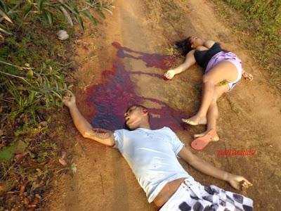 Mulheres Procuram Namoro Em Do Ribeirão Das Neves-741