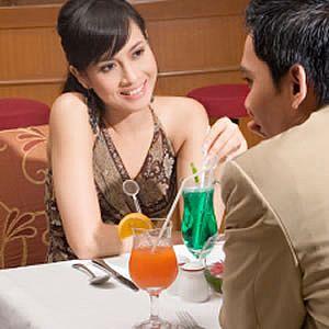 Mulheres Procuram Relacionamentos Esporadicas Em Praia Grande-259