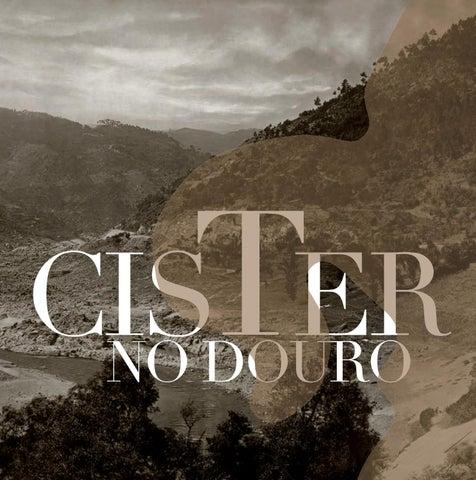 Mulheres Procurando Homem Em Do Douro Donostia-692