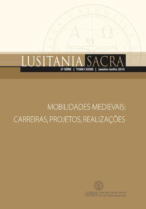 Mulheres Procurando Homens Em Oaxaca De Oax Las Palmasmadrid-7115