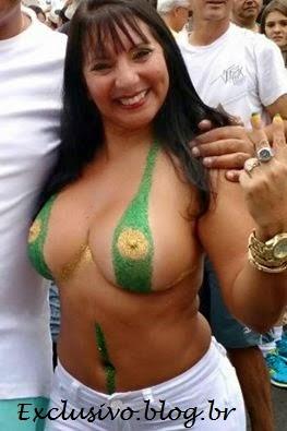 Mulheres Procurando Ibague Belo Horizonte-5901