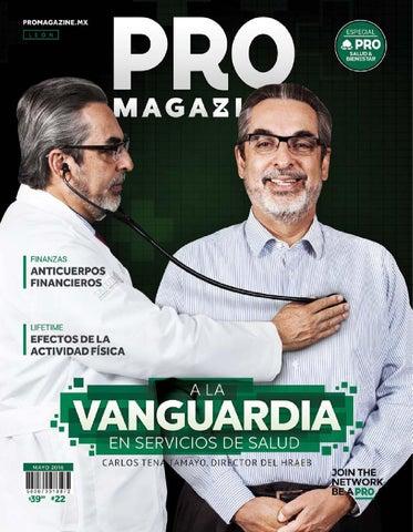 Mulheres Procurando Por Sexo Na Las Palmasmadrid-3730