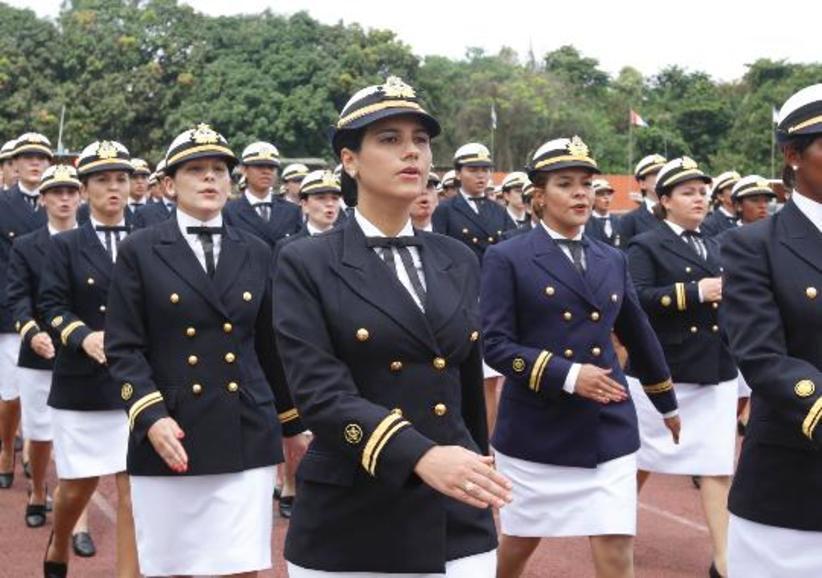Mulheres Q Procurando Na Marinha Grande-6036