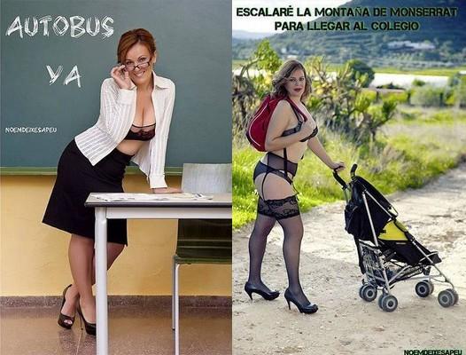 Mulheres Que Procuram Amde Em Valencian-8099