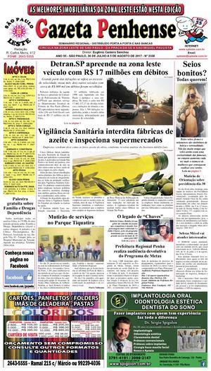 Mulheres Que Procuram Homens Em Merlo Las Palmasmadrid-5116