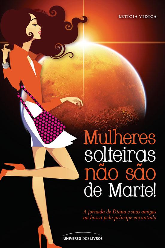 Mulheres Solteiras De Antioch-6178