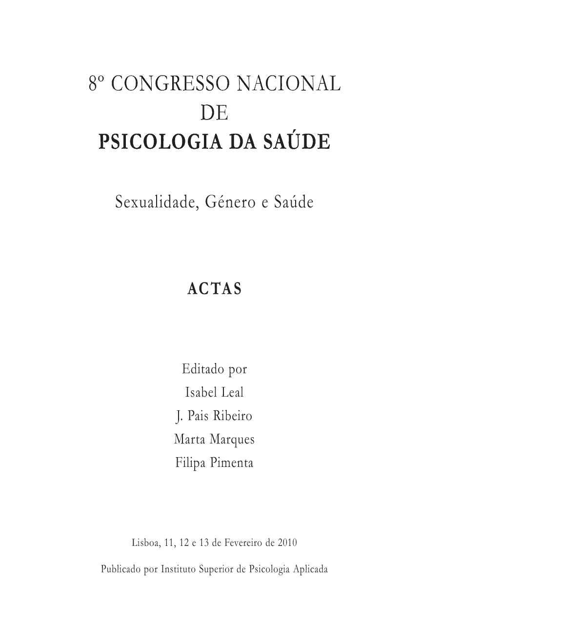 Mulheres Solteiras Em Loche Valladolid-2126