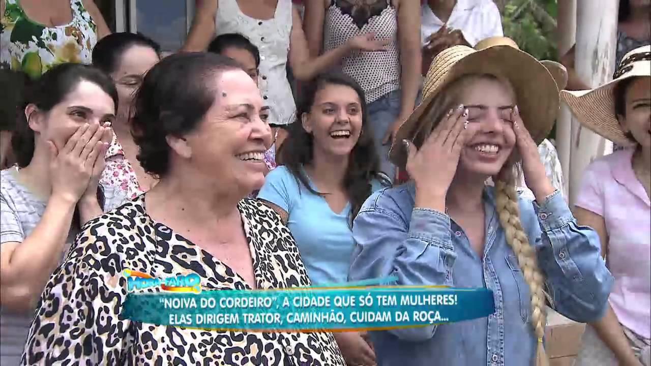 Mulheres Solteiras Mar Do Prata-9388
