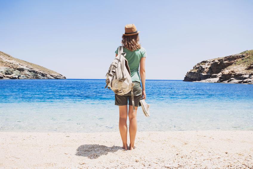 Mulheres Solteiras Viajantes-7537
