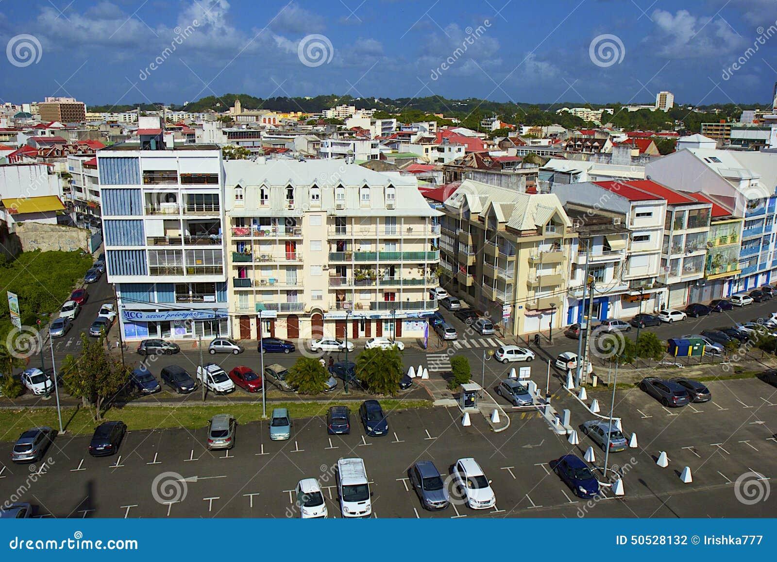 Mulheres Sozinhas Capital Guadeloupe-5776