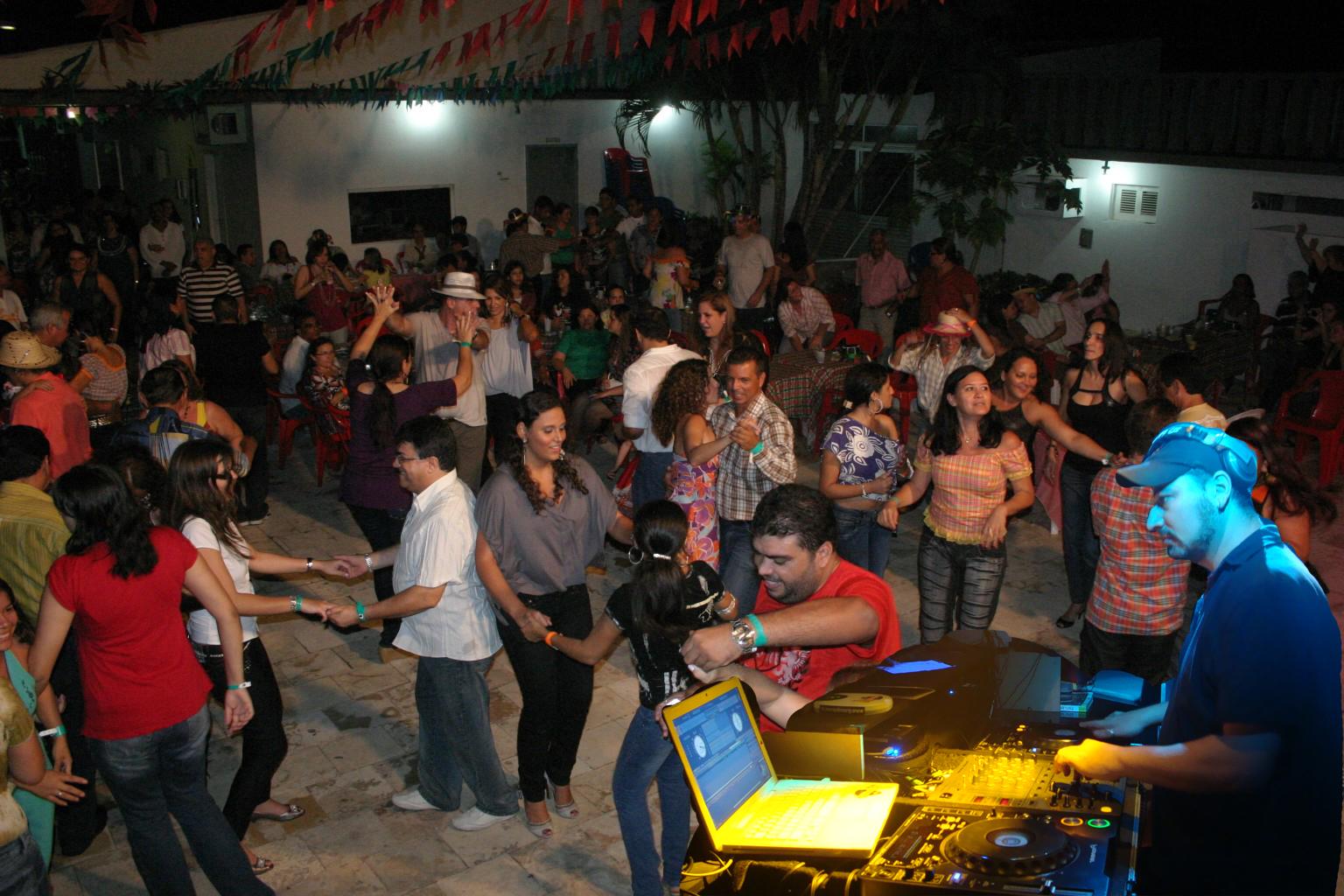 Namoro Grátis Ib Barreiro-2446
